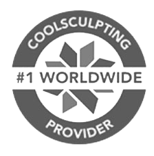 coolsculpting® #1 Worldwide Provider